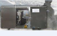 Atmos Mining Duty Air Conditioner