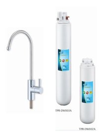 Tpr Drinking Water System