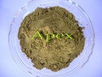 Lawsonia Inermis Powder