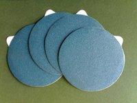 Micron Polishing Velvet Cloth