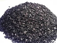 Sulphur Black (1326-83-6)