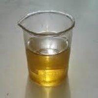 Amino Sulphonic Acid Liquid