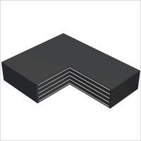 High Quality Neoprene Bearing Pads