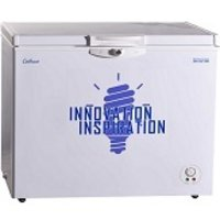 Upright Coolers And Freezers