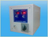 Industrial Automotive Battery Charger