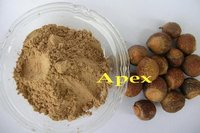 Soap Nut Whole And Powder
