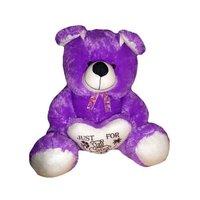 Affordable Teddy Bear