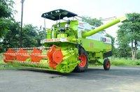 Combine Harvester Prince 930 Model 51 Inch
