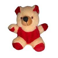 Cost-effective Teddy Bear
