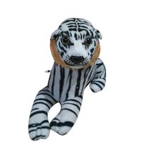 Cost-Effective Tiger Teddy