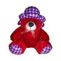 Durable Teddy Bear