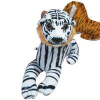Durable Tiger Teddy Bears