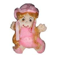 Girls Doll Toy