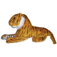 Tiger Teddy Bears