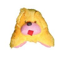 Trendy Dog Teddy Bear