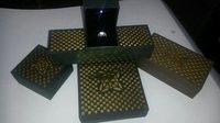 Jewellery Box Led