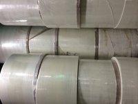 20gsm fiberglass rolls nonwoven 1m width
