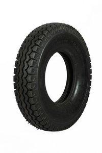 Bajaj Three Wheeler Tyres 4.00-8
