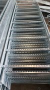 Cable Ladders 250x250