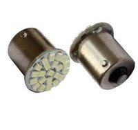 Two Wheeler LED Blinker