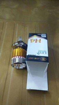 Two Wheeler LED Light