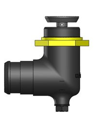 Ball Valve in Kanpur