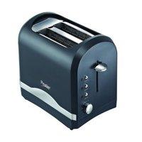 Popup Toaster Stainless Steel Prestige Pptpkb