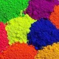 All Holi Color Powder