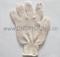 Cotton Working Glove