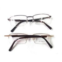 ac42166abf7 rimless optical frames suppliers