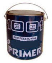 Chloronated Rubber Based Zinc Phosphate Primer Grey
