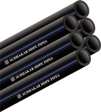 Hdpe Pipes in Bengaluru  sc 1 st  TradeIndia & Hdpe Pipes In Bengaluru Hdpe Pipes Dealers u0026 Traders In Bengaluru ...