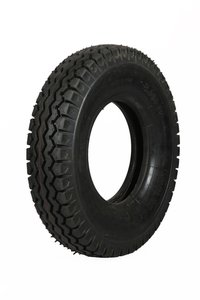 Llanta Three Wheeler Tyre For Bajaj Auto