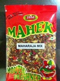 Maharaja Mix Mukhwas Mouth Freshener