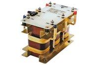 Vishay Harmonic Filter Reactor