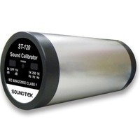 Sound Level Calibrator