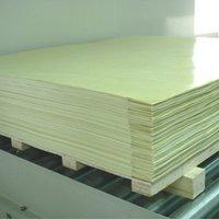 Phenolic Glass Epoxy Laminate Sheet Type 3240