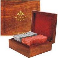Executive Deluxe Wooden Gift in Hyderabad