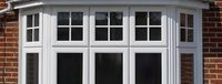 Upvc Windows And Door Profile