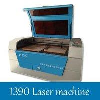 Laser Cutting Machine in Pune