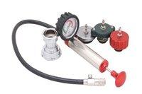 Radiator Pressure Tester
