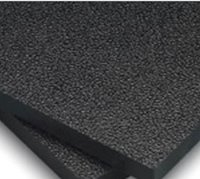 Black Abs Sheets