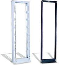 Two post racks