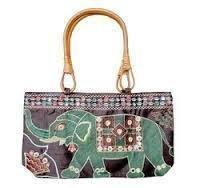 Ladies Dori Handbags