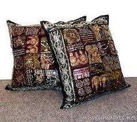 Salma Cushion Covers