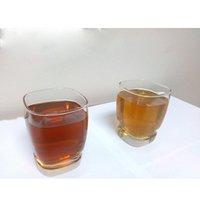 Best Quality Sulphonated Castor Oil