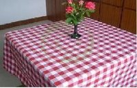 Non Woven Table Cover Fabric