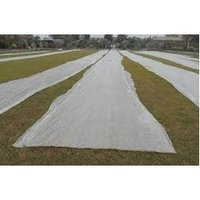 Non Woven Ground Fabric