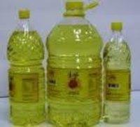 Chicken Fat Oil