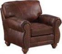 Foam Sofa